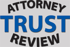 AttorneyTrustReview.com | Risk Management, Attorney Opinion Letters, Amendments to Trusts containing required HECM Language, 48-hour Turn Around